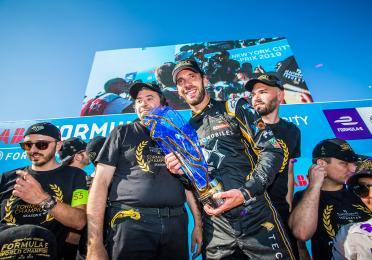 champions-formule-e.png