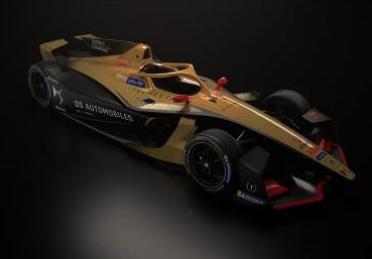 ds-techeetah-2020.jpg
