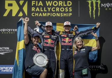 world_rx_of_sa_-_team_hansen.jpg